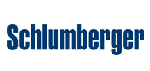 shulmberger
